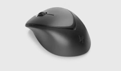 Mouse HP sem fio Premium | HP Elite Dragonfly