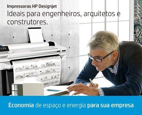 Ideais para engenheiros, arquitectos e construtores