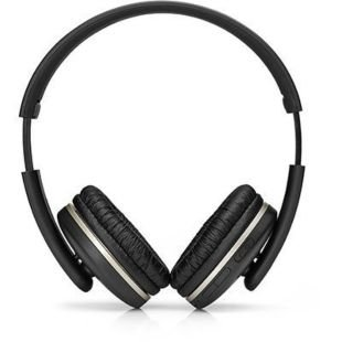 Headphone Bluetooth 400