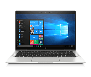Notebook HP EliteBook x360 1030 G4